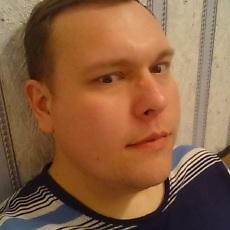 Фотография мужчины Ваня, 39 лет из г. Вятские Поляны