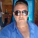 Sergei, 60 лет