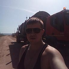 Фотография мужчины Василий, 28 лет из г. Железногорск-Илимский