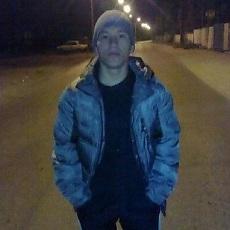 Фотография мужчины Эльдар, 25 лет из г. Усть-Каменогорск