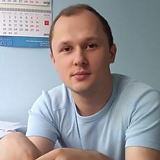 Фотография мужчины Антон, 31 год из г. Винница