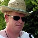 Саньок, 51 год