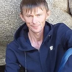Фотография мужчины Дима, 34 года из г. Атбасар
