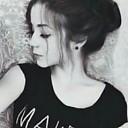Мишель, 19 лет
