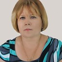Лития, 59 лет