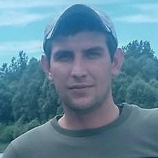 Фотография мужчины Дмитрий, 29 лет из г. Алейск