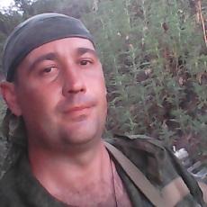 Фотография мужчины Serg, 35 лет из г. Горловка