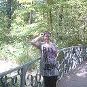 Евгеша, 42 года