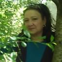 Ира, 52 года
