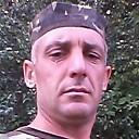 Егор, 43 года