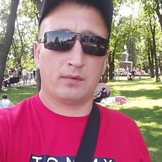 Фотография мужчины Витюля, 36 лет из г. Обухов