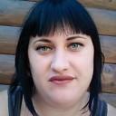 Ируська, 29 лет
