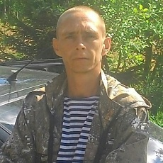 Фотография мужчины Евгений, 34 года из г. Нижний Новгород