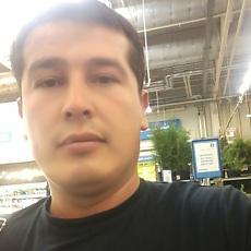Фотография мужчины Slav, 37 лет из г. Тольятти