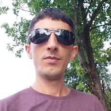 Фотография мужчины Адил, 33 года из г. Гродно