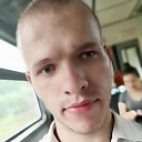 Денис, 23 года