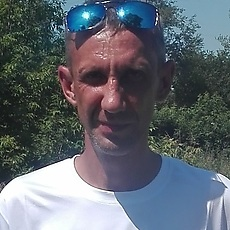 Фотография мужчины Сергей, 48 лет из г. Новосибирск