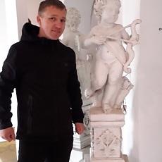 Фотография мужчины Сергей, 35 лет из г. Харьков