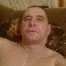 Фотография мужчины Владимир, 46 лет из г. Барнаул