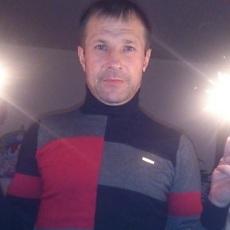 Фотография мужчины Эдуард, 48 лет из г. Свердловск