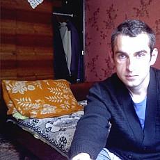 Фотография мужчины Сергей, 35 лет из г. Дубровица