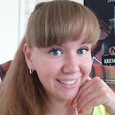 Фотография девушки Ольга, 30 лет из г. Москва