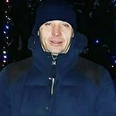 Фотография мужчины Алекс, 35 лет из г. Уфа