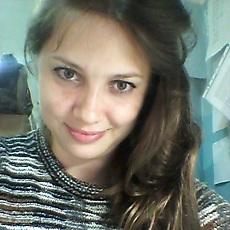 Фотография девушки Ольга, 36 лет из г. Ухта