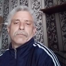 Фотография мужчины Александр, 51 год из г. Путивль