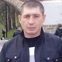 Виктор, 44 года