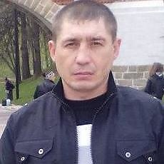 Фотография мужчины Виктор, 44 года из г. Звенигово