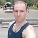 Aleksandr, 33 года