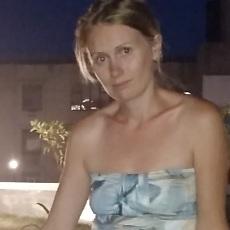 Фотография девушки Ррр, 37 лет из г. Умань