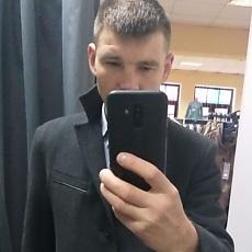 Фотография мужчины Дмитрий, 36 лет из г. Пинск