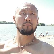 Фотография мужчины Djru, 47 лет из г. Экибастуз