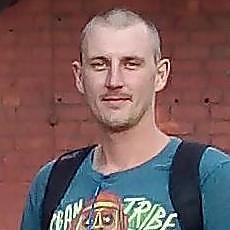 Фотография мужчины Серега, 29 лет из г. Апостолово