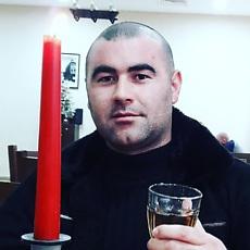 Фотография мужчины Roma, 32 года из г. Минск