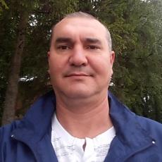 Фотография мужчины Bond, 43 года из г. Иваново