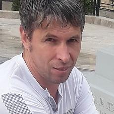 Фотография мужчины Михаил, 49 лет из г. Гороховец