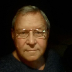 Фотография мужчины Александр, 66 лет из г. Вольск