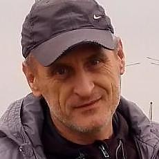 Фотография мужчины Роман, 51 год из г. Кропоткин