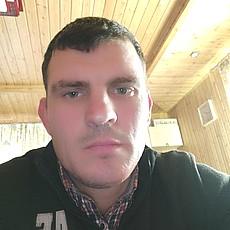 Фотография мужчины Иван, 39 лет из г. Черемхово