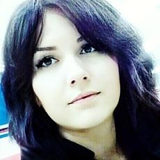 Фотография девушки Незнакомка, 37 лет из г. Саратов