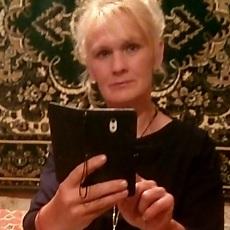 Фотография девушки Таня, 48 лет из г. Глубокое