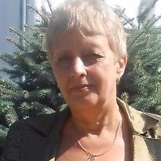 Фотография девушки Татьяна, 62 года из г. Полтава