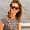 Виктория, 35 лет