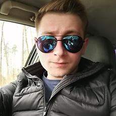 Фотография мужчины Илья, 23 года из г. Москва