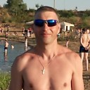 Сергей, 43 из г. Протвино.