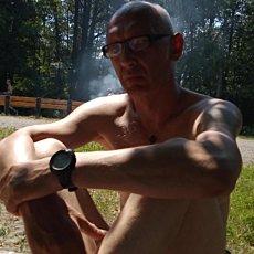 Фотография мужчины Игорь, 50 лет из г. Липецк