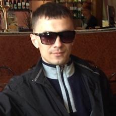 Фотография мужчины Леха, 34 года из г. Комсомольск